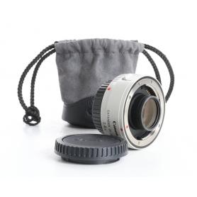 Canon Extender EF 1,4x III (236421)