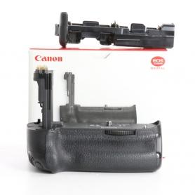 Canon Batterie-Pack BG-E11 EOS 5D Mark III (236435)