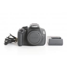 Canon EOS 1200D (236444)