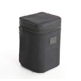 Sigma LS-320H Köcher Tasche Objektivtasche ca. 10x10x14 cm (236472)