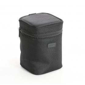 Sigma LS-504F Köcher Tasche Objektivtasche ca. 10x10x14 cm (236475)