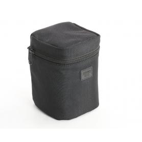 Sigma EX LS-542H Köcher Tasche Objektivtasche ca. 10x10x14 cm (236476)