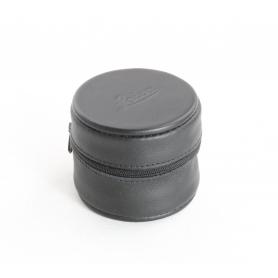 Leica Leder Köcher Tasche ca. 5x6 cm (236500)