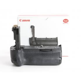 Canon Batterie-Pack BG-E11 EOS 5D Mark III (236505)