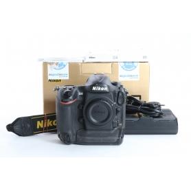 Nikon D4 (236585)