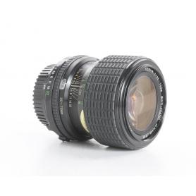 Sigma Zoom Master 2,8-4,0/35-70 Multi Coated für Minolta MC / MD (236602)