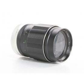 Soligor 2,8/135 Für Nikon (236608)