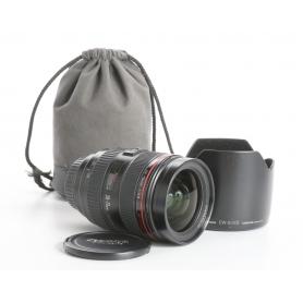 Canon EF 2,8/28-70 L USM (236617)