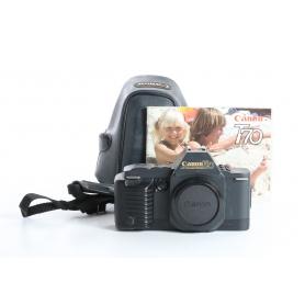 Canon T70 (236622)