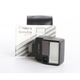 Canon Speedlite 277T (236623)