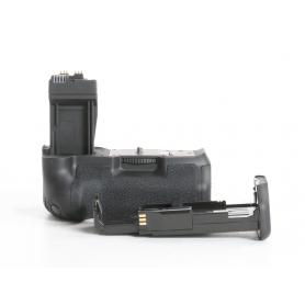 Vertax Batteriegriff für 600D (236624)