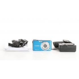 Panasonic DMC-FS7 (236626)