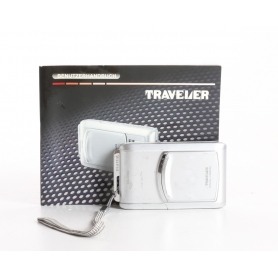 Traveler DC-5080 (236630)