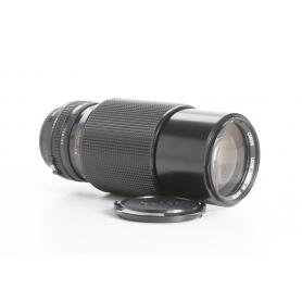 Canon FD 4,0/70-210 (236642)