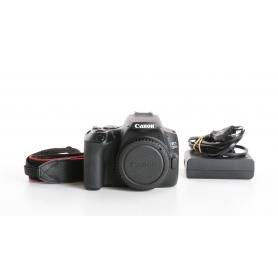 Canon EOS 250D (236649)