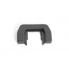 Minolta EC-1400 Eyepiece Cap Okularabdeckung (236710)