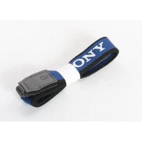 Sony Original Sony Kamera Gurt (236717)