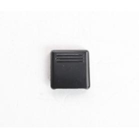 Minolta Blitzschuh Abdeckung für Minolta Dynax 7D (236718)