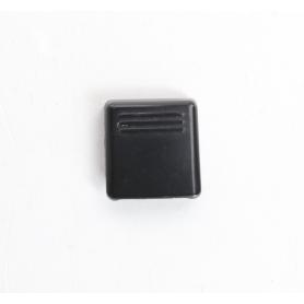 Minolta Blitzschuh Abdeckung für Minolta Dynax 7D (236719)