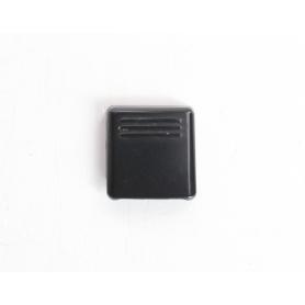 Minolta Blitzschuh Abdeckung für Minolta Dynax 7D (236720)