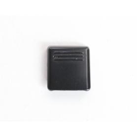 Minolta Blitzschuh Abdeckung für Minolta Dynax 7D (236721)