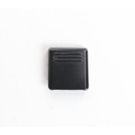 Minolta Blitzschuh Abdeckung für Minolta Dynax 7D (236722)