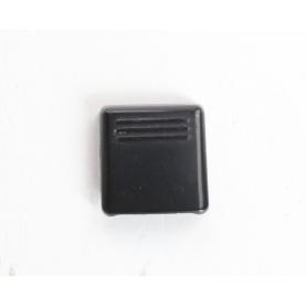 Minolta Blitzschuh Abdeckung für Minolta Dynax 7D (236723)