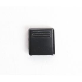 Minolta Blitzschuh Abdeckung für Minolta Dynax 7D (236724)