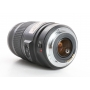 Canon EF 4,0-5,6/75-300 IS USM (236760)