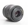 Canon EF 3,5-5,6/28-80 (236777)