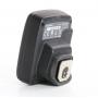 Canon GPS-Empfänger GP-E2 (236780)