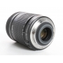 Canon EF-S 3,5-5,6/18-135 IS (236785)