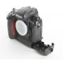 Nikon F5 (236786)