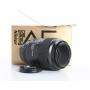 Nikon AF 2,8/105 Makro (236787)