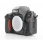 Nikon F100 (236788)