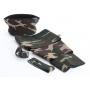 LensCoat Objektivüberzug Tarnung Nikon AF-S 2,8/400 ED VR E FL (236793)