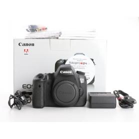 Canon EOS 6D (236672)