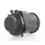 Nikon PC-E 3,5/24 D ED N MF (236797)