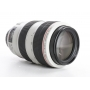 Canon EF 4,0-5,6/70-300 L IS USM (236824)