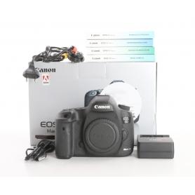 Canon EOS 5D Mark III (236761)