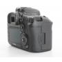 Canon EOS 7D Mark II (236762)