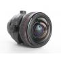Canon TS-E 4,0/17 L Shift (236800)