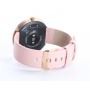 X-WATCH Siona Color Fit Smartwatch Gold (236837)