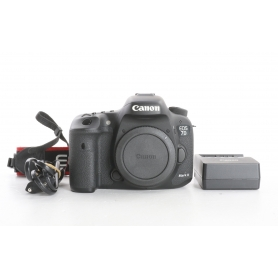 Canon EOS 7D Mark II (236915)