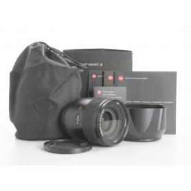 Leica Summarit-S 2,5/70 ASPH. (236946)