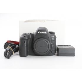 Canon EOS 6D Mark II (236963)