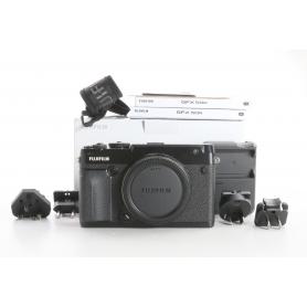 Fujifilm GFX 50R (236976)