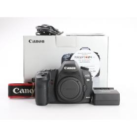 Canon EOS 5D Mark II (237007)