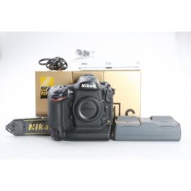 Nikon D4s (237039)
