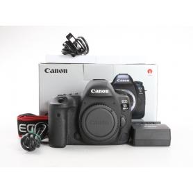 Canon EOS 5D Mark IV (237043)